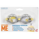 wholesale Aquatics:Swimming Goggles Minion