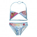 wholesale Swimwear: Bikini Size 6-12 Soy Luna
