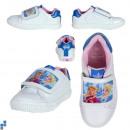 taille Chaussures de sport EVA 26-33 triée Disney
