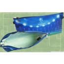 Schuletui UEFA Champions League 21cm