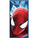 Strandlaken  Spiderman 100% katoen