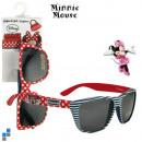 Sunglasses 2-assorted Disney Minnie