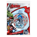 wholesale Licensed Products: Waterpolo Marvel Avengers