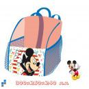30cm Mochila Disney Mickey
