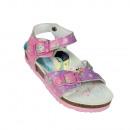 Sandales taille 25-32 triée Disney frozen