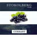 groothandel Food producten: Aroma Blackcurrant Stokolberg 50ml