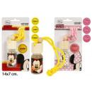 Auto Lufterfrischer 10ml Disney Mickey/Minnie