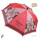 wholesale Licensed Products: Automatic umbrella Minnie Ø104cm