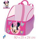 Disney Minnie mochila 30cm