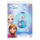 Waterpolo Disney frozen