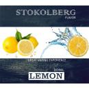 Aroma Lemon Stokolberg 100ml