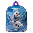 Rucksack 3D EVA 33cm Disney Frozen Olaf