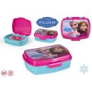 Brotdose Lunchbox Disney Frozen