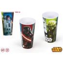 hurtownia Produkty licencyjne: Kubek 560ml filmu Star Wars