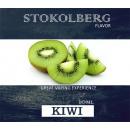 Aroma Kiwi Stokolberg 10ml