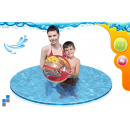 wholesale Aquatics: Beach ball Ø51cm Speedway friends
