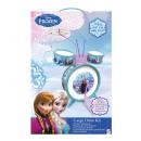 Drum Set tambour Disney frozen