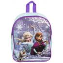 ingrosso Prodotti con Licenza (Licensing): Zaino 34  centimetri Disney frozen