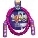 wholesale Outdoor Toys: Skipping rope 2 meters Paw Patrol