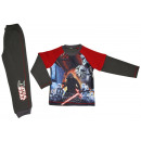 wholesale Sports Clothing: Jogging size 3-10 years by Star Wars