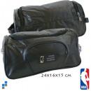 NBA shoes bag 24 cm