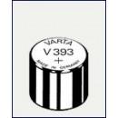 grossiste Batteries et piles: Piles alcalines Varta V393 AG05