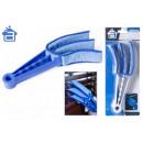 groothandel Reinigingsproducten: Radiator / blinds  22cm Cleaner in Blister
