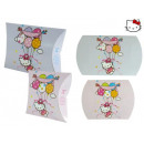 Gift Bag Pouch S and XS by Hello Kitty