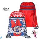 Bolsas de deporte fresco del verano de Disney Minn