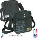 Sac NBA 27 x 21 x 9,5 cm Les