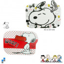 Set de table / table mat p / p Snoopy