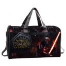 Sport- und Reisetasche 42cm Star Wars