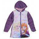 Winterjacke Größe 2-8 Jahre Disney Frozen