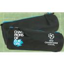 Trousse ronde UEFA Champions League 21cm