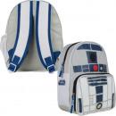 Rucksack EVA 30cm Star Wars R2-D2