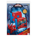 Armbands 3-6 years Marvel Spiderman