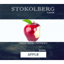 groothandel Food producten: Aroma Apple Stokolberg 10ml