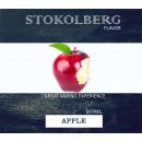 Aroma Apfel Stokolberg 10ml