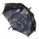Regenschirm Automatik Ø90cm Star Wars