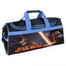 Deportes y bolsa de viaje de 50 cm Star Wars
