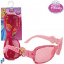 wholesale Licensed Products: Sunglasses 2-assorted Disney Princess