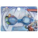 groothandel Sport & Vrije Tijd: Zwemmen Goggles 3D Marvel Avengers