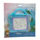 Magische Tafel 16x16cm S Disney Frozen