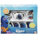 Tea Set 10 pièces Finding Dory