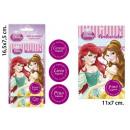 Bag Aroma in 3 profumi Disney Princess