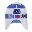de chapeau d'hiver haut de gamme Star Wars