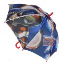 groothandel Paraplu's: Umbrella  automatische Ø90cm Captain America