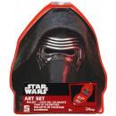 Malset 33-teilig Star Wars