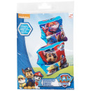 wholesale Aquatics: Armbands 3-6 years Paw Patrol