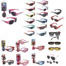 Sonnenbrille Premium 100% UV-Schutz Disney